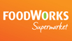 Foodworks-Logo_web