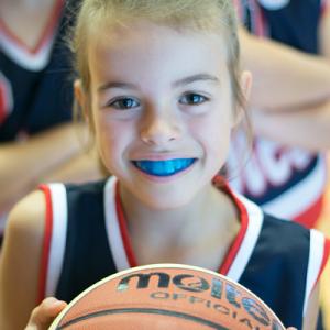 Basketball girlsMouthguards_cropped