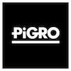 Pigro logo